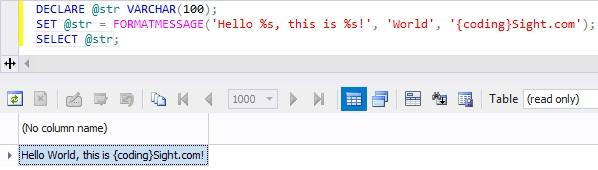 SQL_Server_2016_FORMATMESSAGE