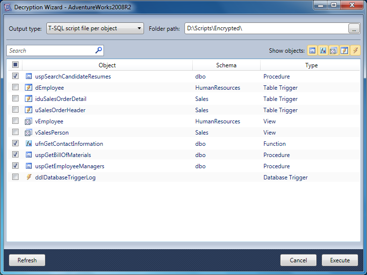 Best FREE SQL Server Tools for Database Developers and