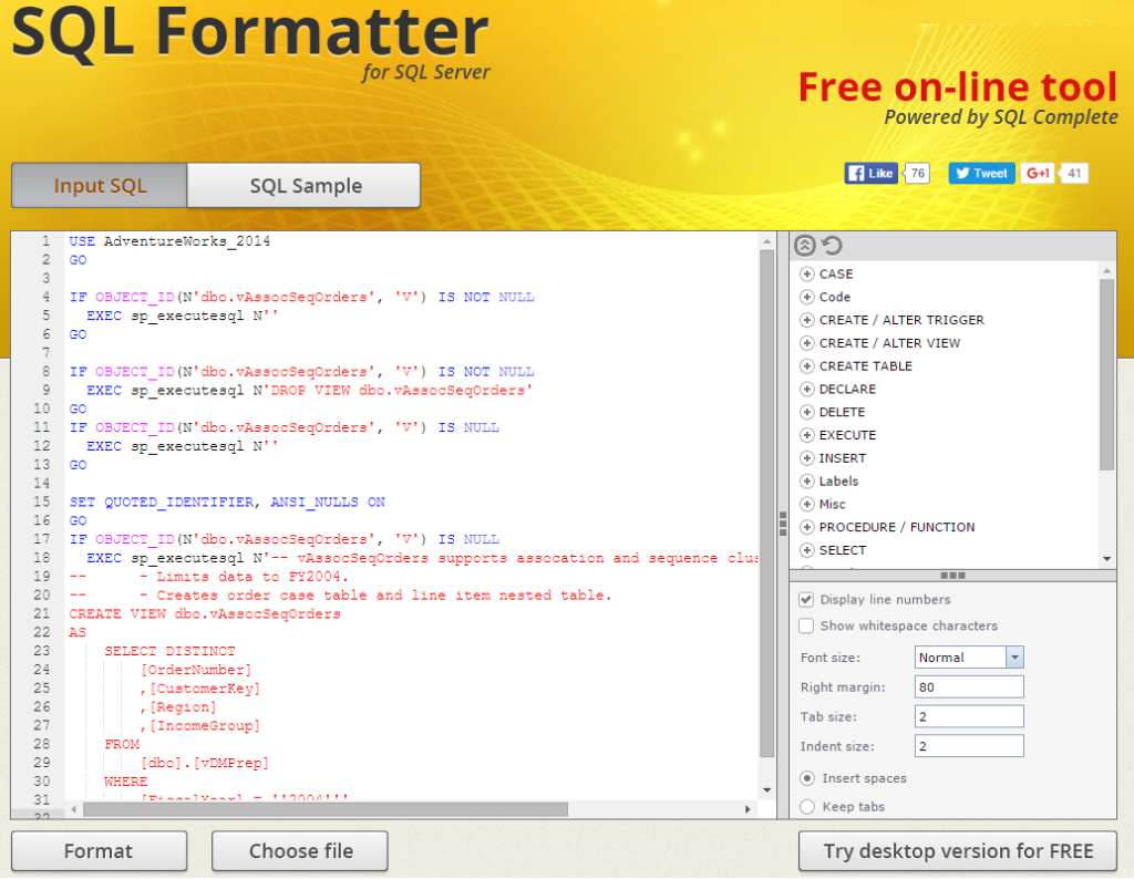 formatter-1024x794