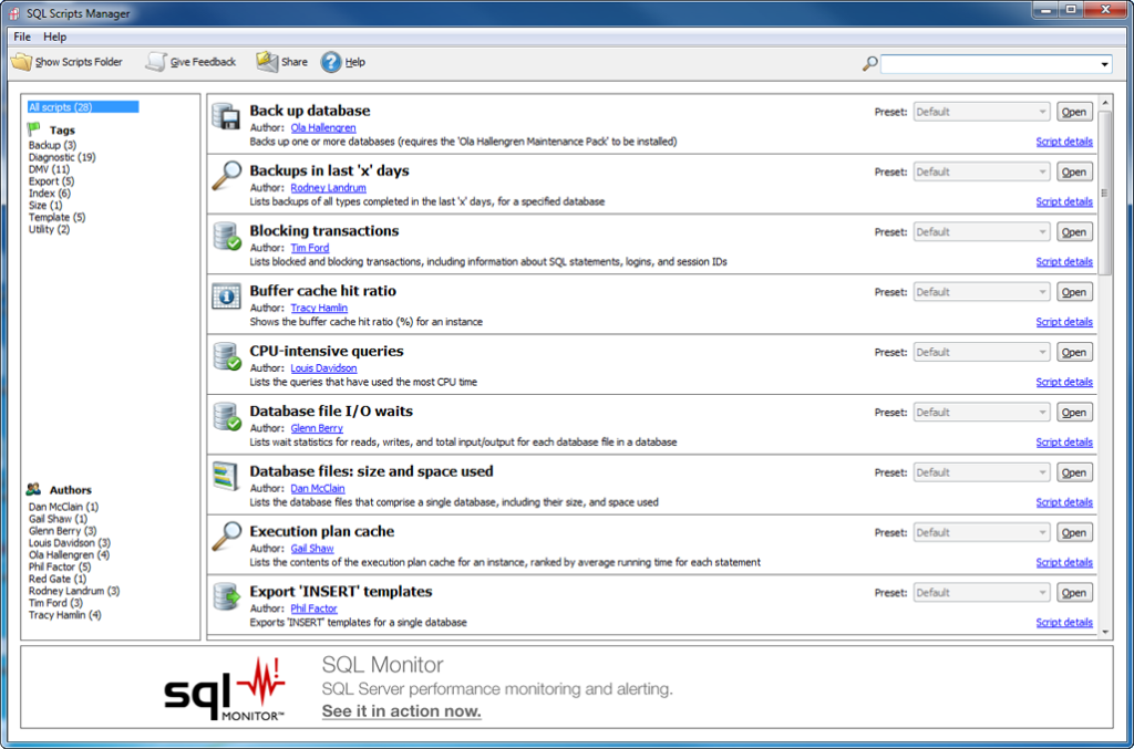 redgate-script-manager-1024x677
