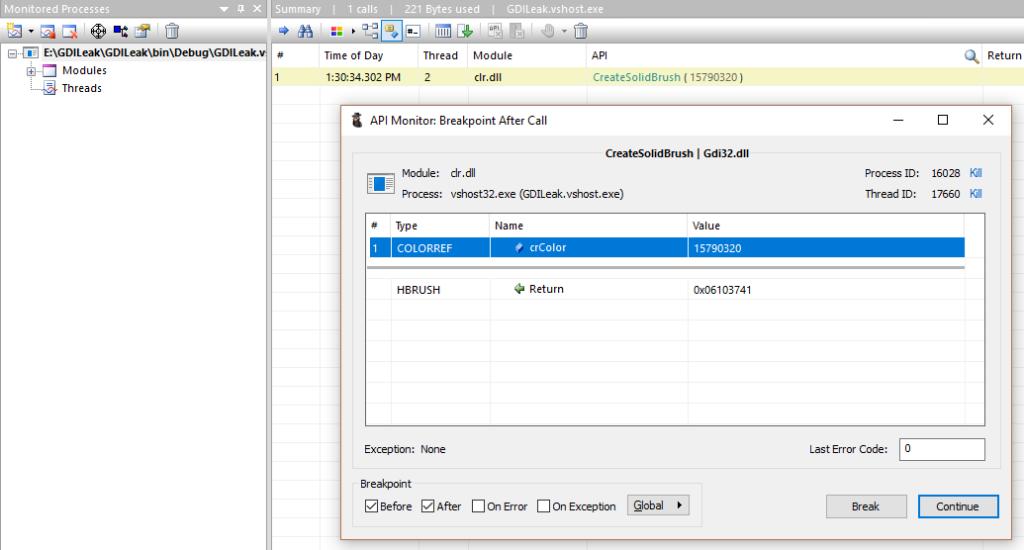 gdi_monitored_processes
