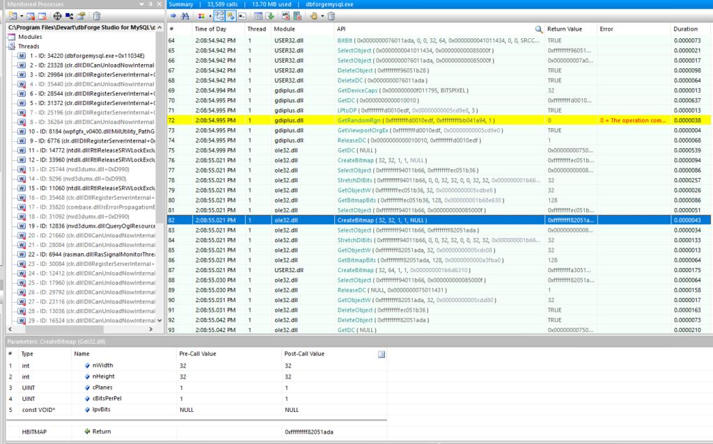 gdi_monitored_processes_2