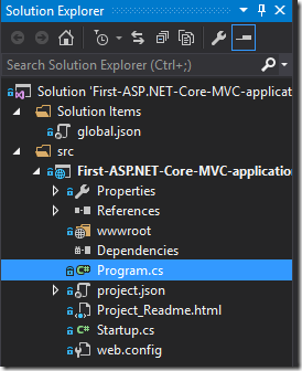 program-cs-explorer