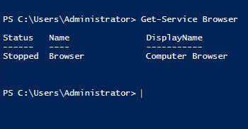 How to send SSIS Parameters to PowerShell using the script task