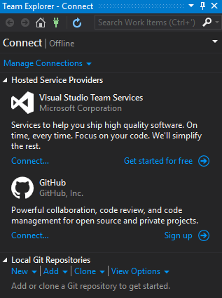 GitHub for Windows Users | {coding}Sight