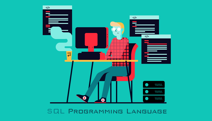 learningsql 1