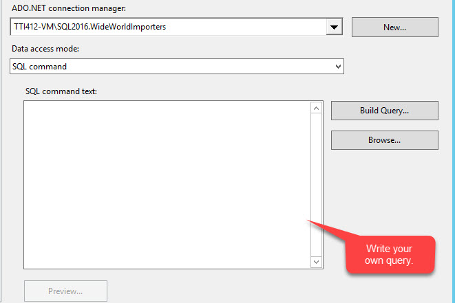 Excel&TextFile 10