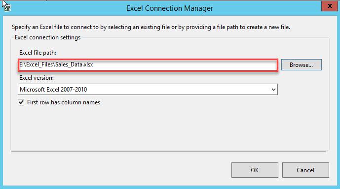 Excel&TextFile 15