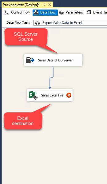 Excel&TextFile 17