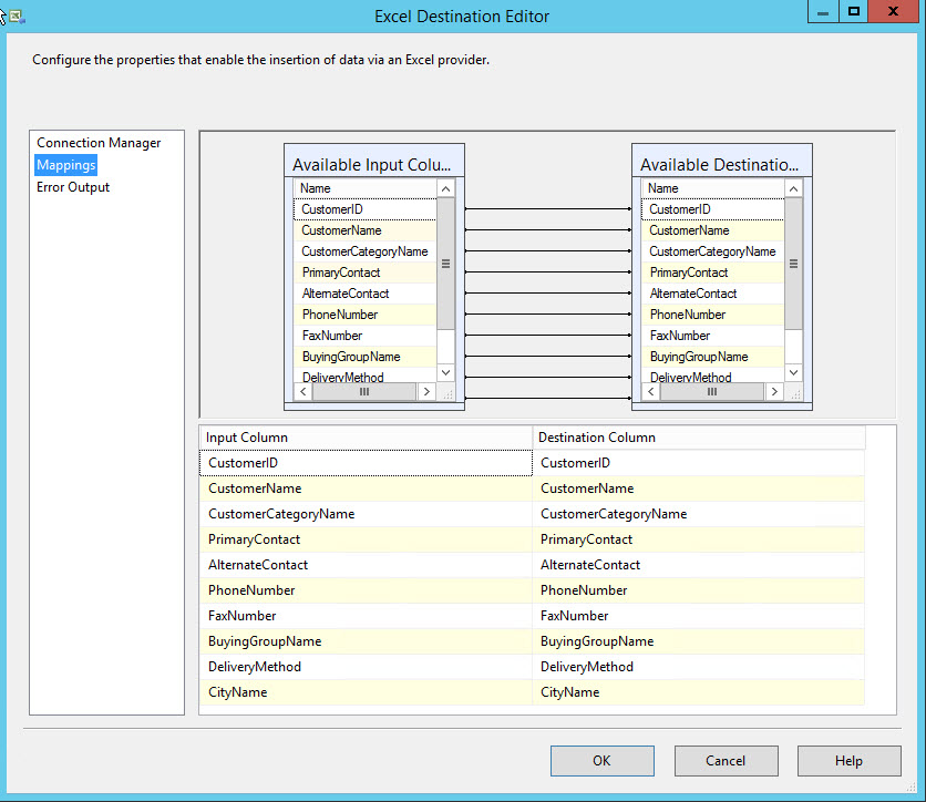 Excel&TextFile 18