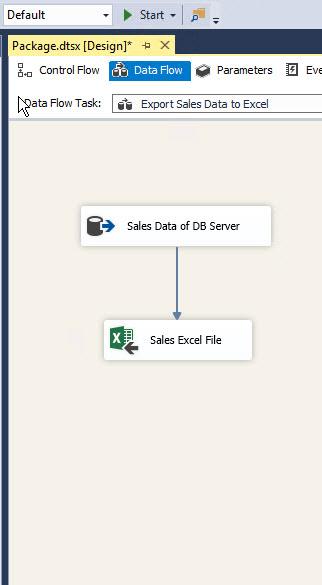 Excel&TextFile 19