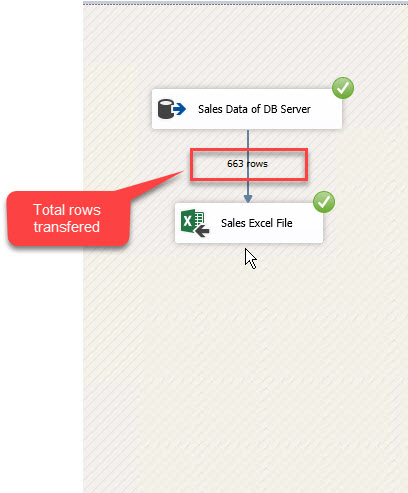 Excel&TextFile 20