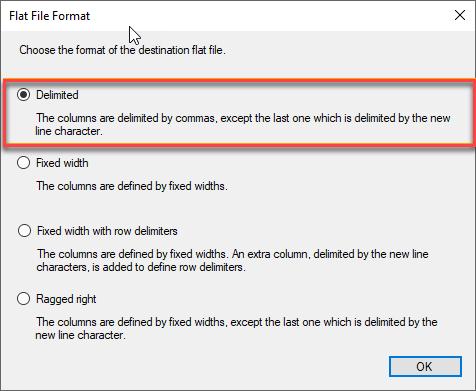 Excel&TextFile 23