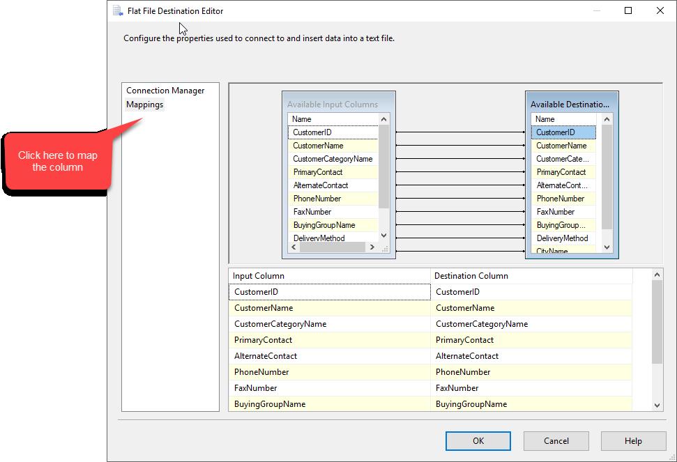 Excel&TextFile 29