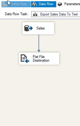 Excel&TextFile 30