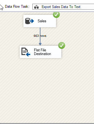 Excel&TextFile 31