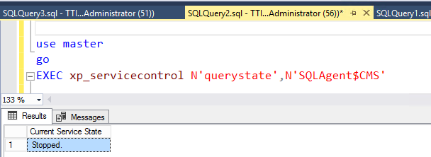 Configuring Database Mail in SQL Server | {coding}Sight