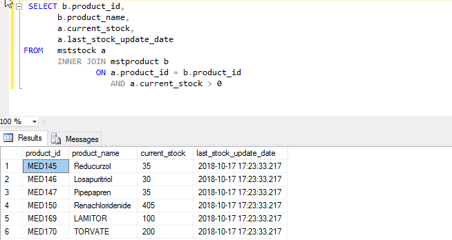 MERGE: Updating Source and Target Tables Located on Separate Servers