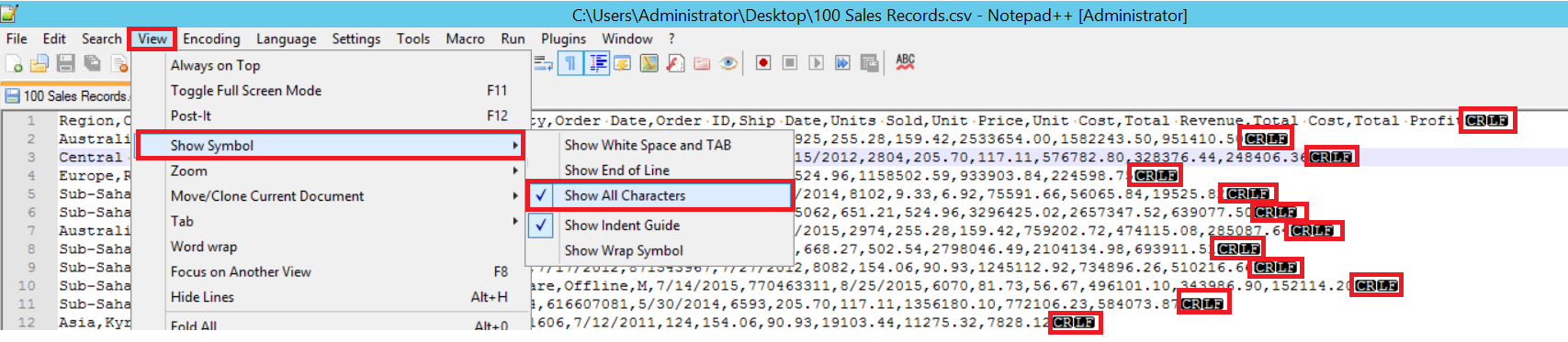 SQL Server Bulk Insert – Part 1 | {coding}Sight