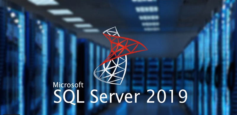 SQL Server 2019 New Features | {coding}Sight