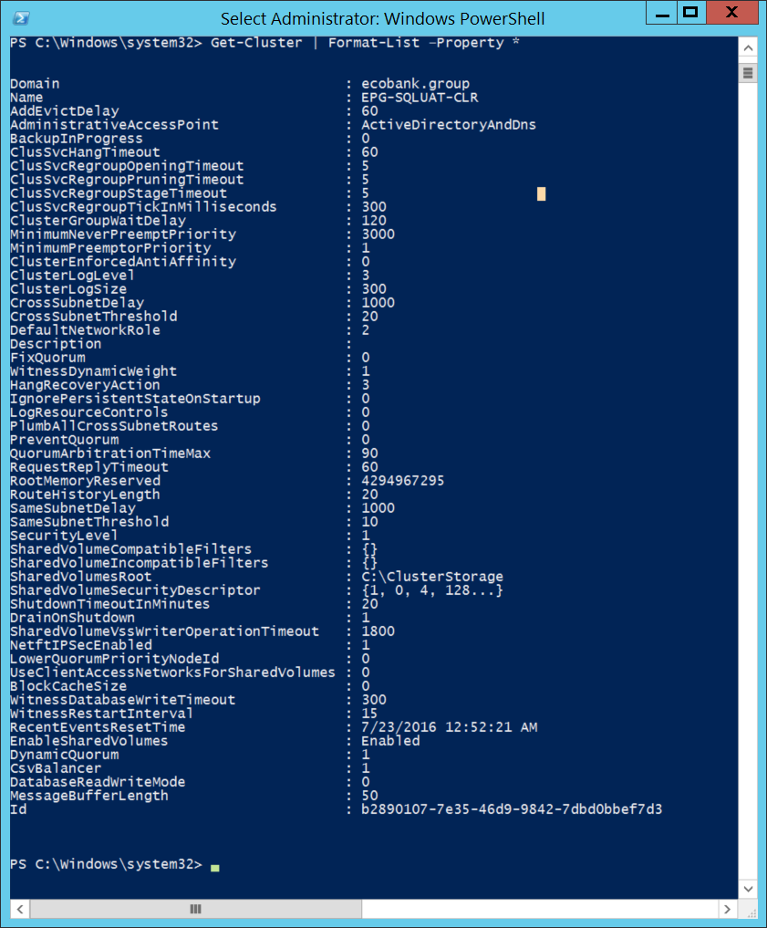 coding}Sight | Awesome blog for SQL Server and  NET Developers on