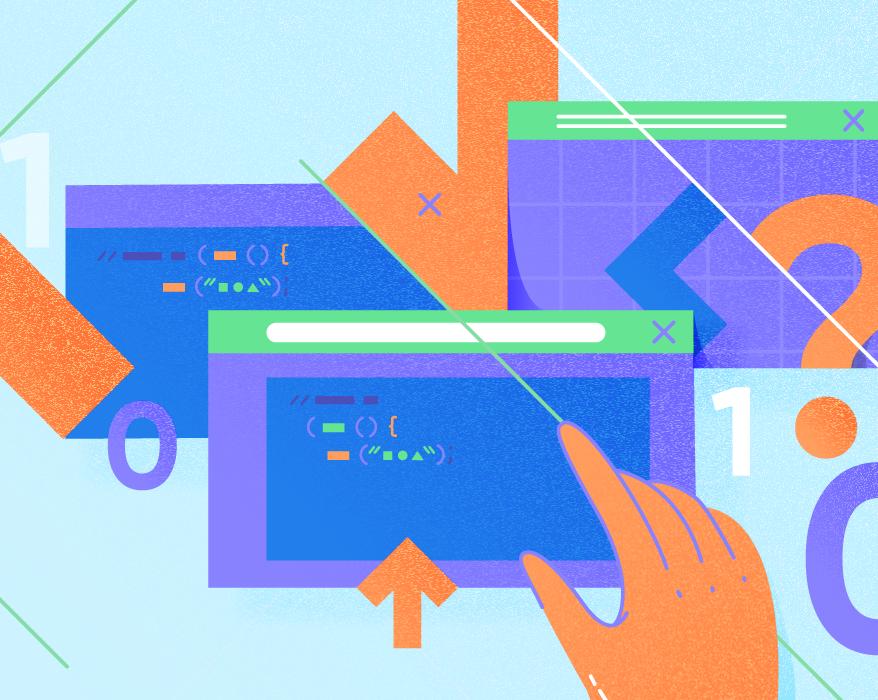 CodingSight - 3 Nasty I/O Statistics That Lag SQL Query Performance