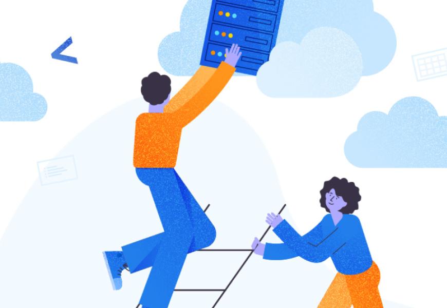 CodingSight - Deploying a Database on Azure SQL