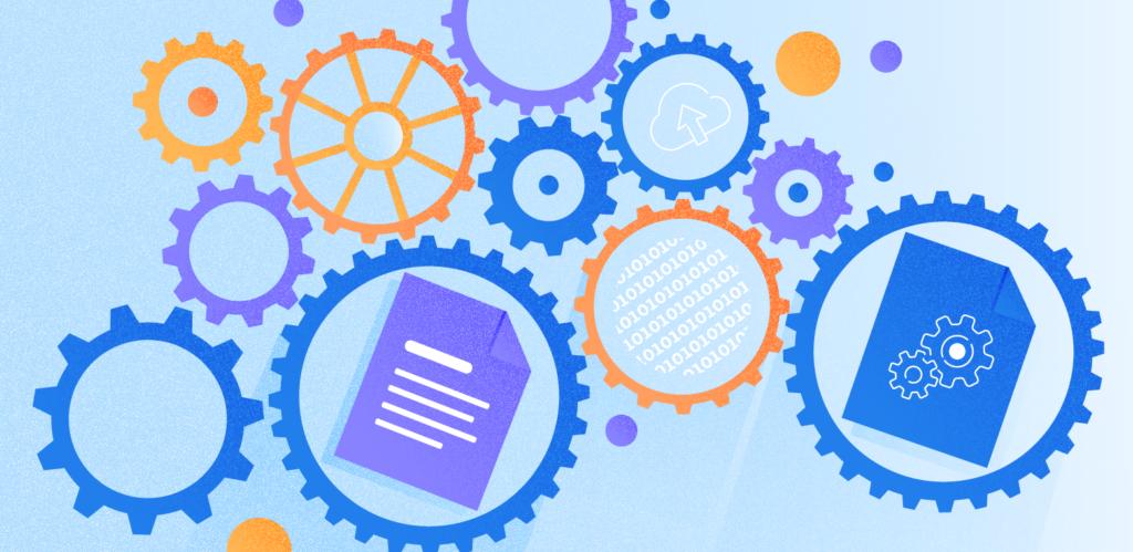 CodingSight - Configure SQL Jobs in SQL Server using T-SQL