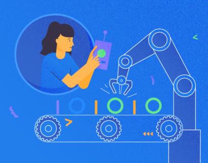 CodingSight - Synthetic Data Generation. Part 4: Tools
