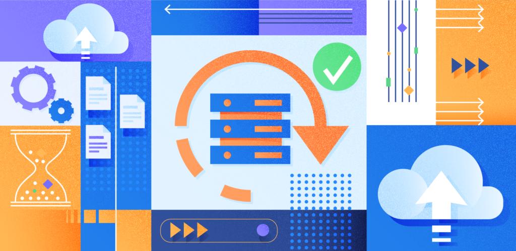 CodingSight - Using SQL Server 2016 Upgrade Advisor
