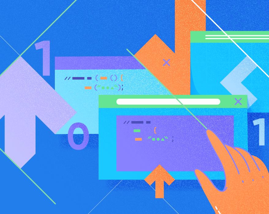 CodingSight - A Walkthrough: Connecting to SQL Azure via SSMS