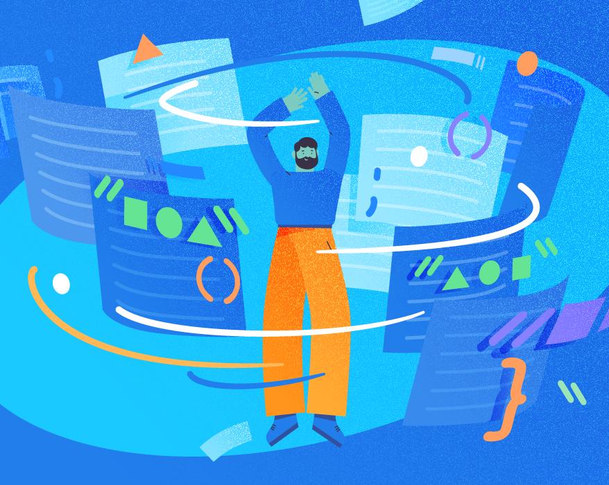 CodingSight - Git Tips & Best Practices for Beginners