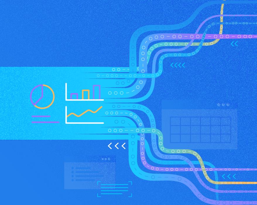 CodingSight - Using REST API as a Data Source in Power BI