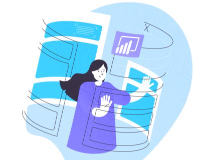 CodingSight - Power BI REST API No Code Options