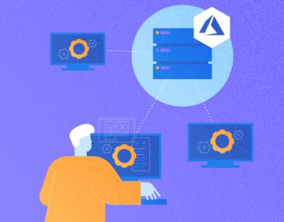 CodingSight - Understanding the Process of an Azure Database Deployment on MySQL