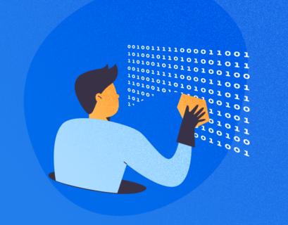 CodingSight - Top 5 MySQL DELETE Syntax for T-SQL Developers
