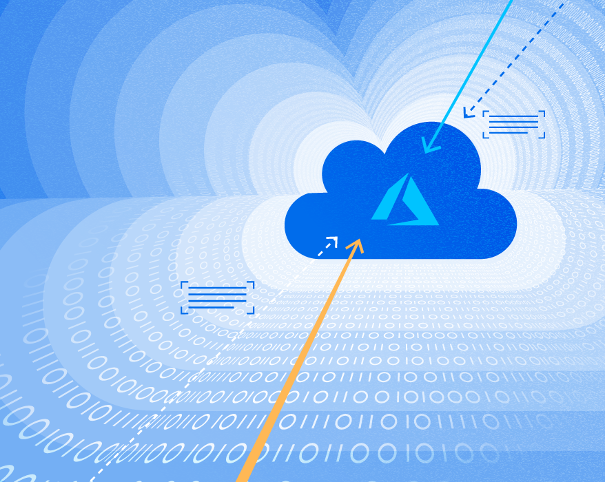 CodingSight - How to Connect Azure SQL Database Securely