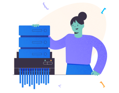 CodingSight - How to Delete Entire MySQL Database