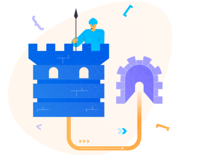 CodingSight - Connecting a Bastion Server to a PostgreSQL Server via SSH Tunnel