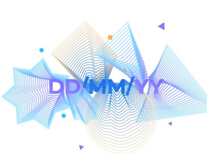 CodingSight -Converting DateTime to YYYY-MM-DD Format in SQL Server