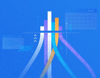 CodingSight - Customer Segmentation with Data Flow in Oracle Analytics