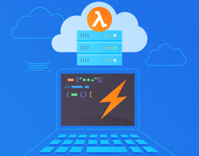 CodingSight - AWS Lambda and Auto-triggering its Functions