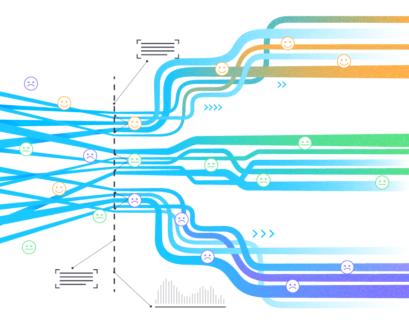 CodingSight - machine learning .NET