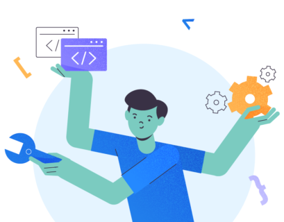 CodingSight - Tempdb Maintenance