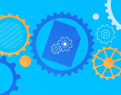 CodingSight - SQL Server Transactional Replication Issues