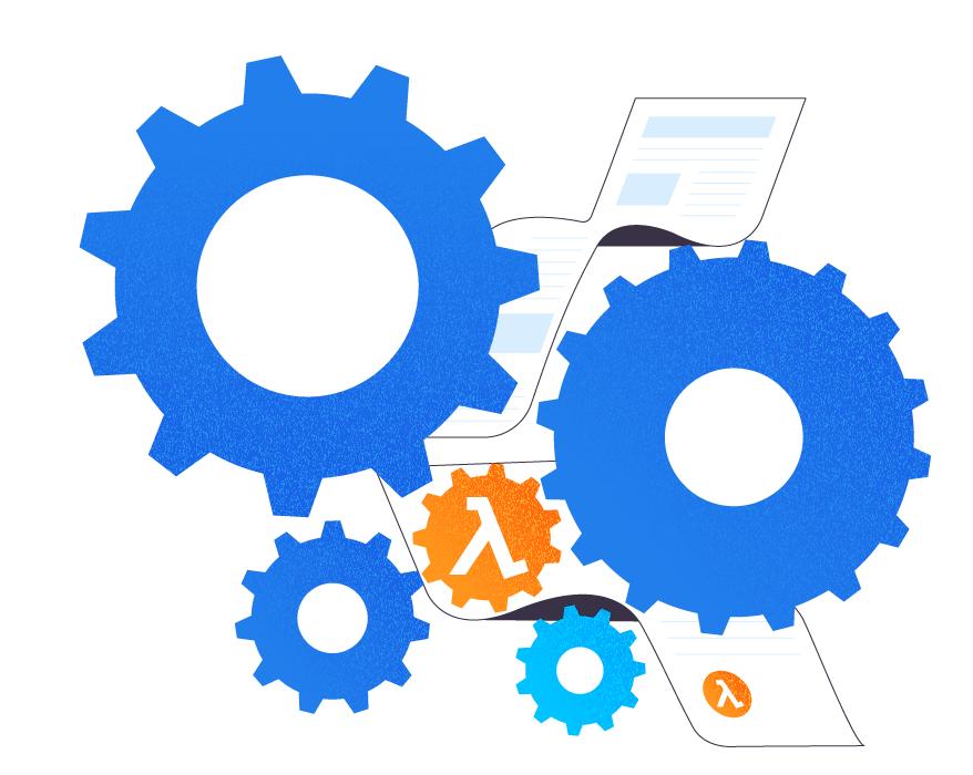 CodingSight - How to Setup SQL Server on the Amazon RDS