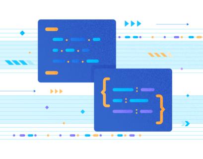 CodingSight - Query JSON Data with SQL/JSON Functions & Autonomous Database