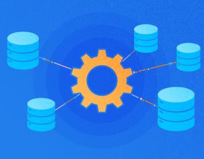 CodingSight - Restore System Databases