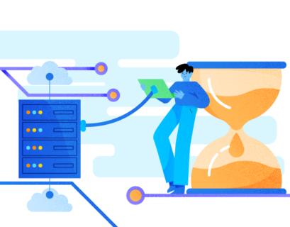 CodingSight - SQL Server System Databases – MSDB Maintenance