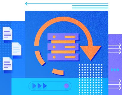CodingSight - Install and Configure XAMPP Software on Windows Server 2019